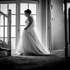 Wedding photographer Saskia Zeller (SaskiaZeller). Photo of 05.07.2016