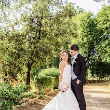Wedding photographer Emanuele Cardella (EmanueleCardell). Photo of 28.08.2016