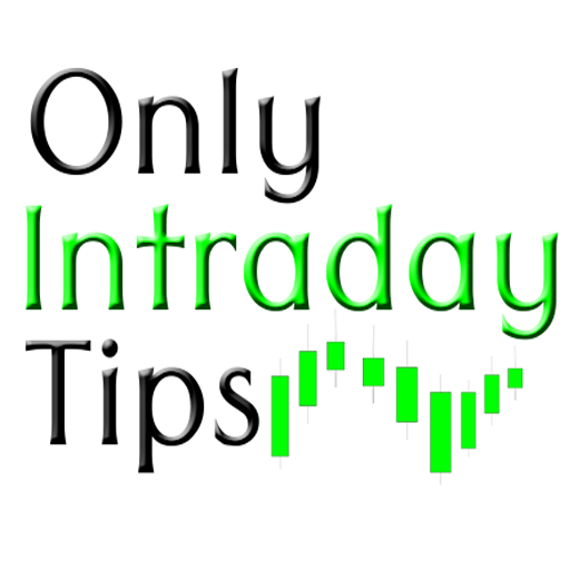 Only Intraday TIps