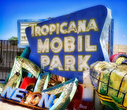 Photo: Tropicana Mobil Park