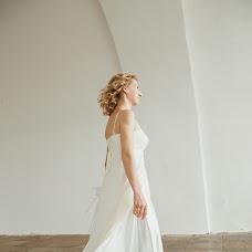 Wedding photographer Inga Dudkina (Ingrid). Photo of 25.08.2016