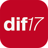dif17 - the Donauinselfest-App
