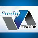 Freshy Network icon