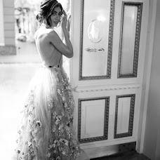 Wedding photographer Liza Karazhova (LizaKa). Photo of 30.01.2018