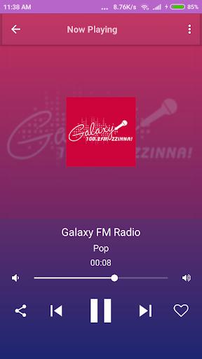A2Z Malawi FM Radio | 150+ Radios | Music & Songs 3.1.30 screenshots 2