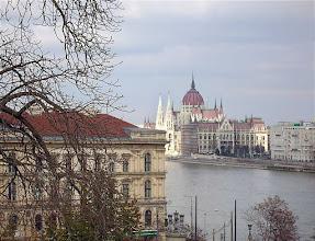 Photo: Parlament 18