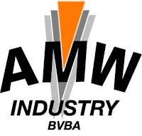 Punch Powertrain Solar Team <br><br>Suppliers AMW