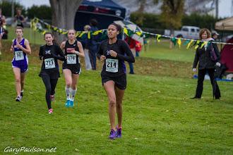 Photo: Varsity Girls 3A Eastern Washington Regional Cross Country Championship  Prints: http://photos.garypaulson.net/p280949539/e49194e24
