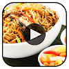 Chinese Recipes APK