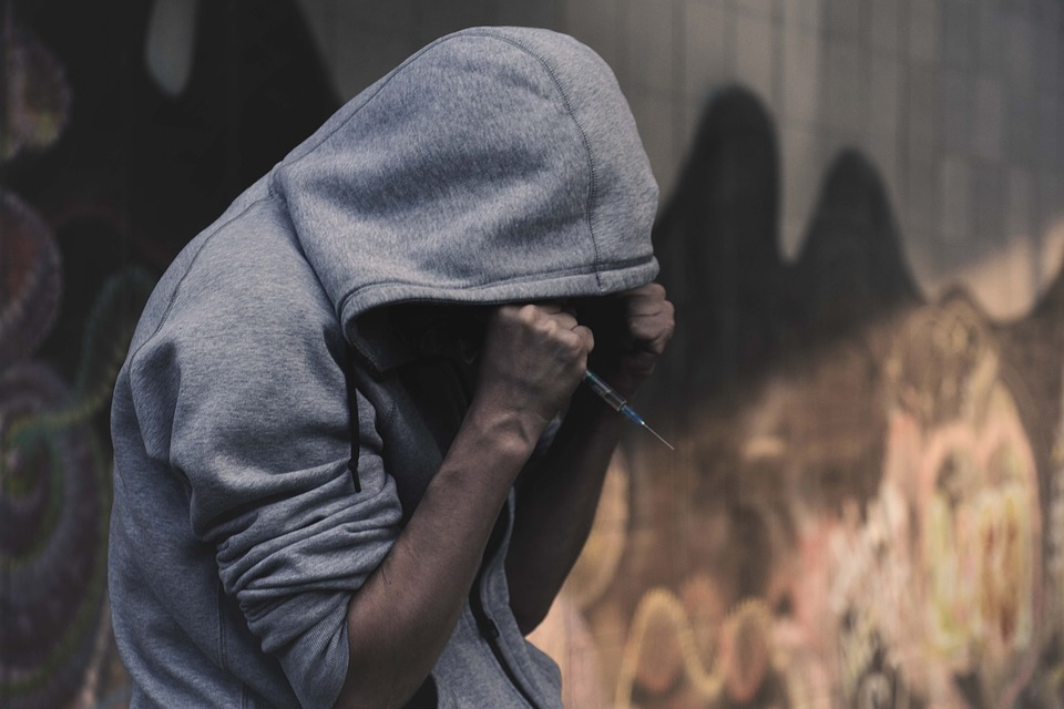 El-secreto-detrás-muerte-Mac-Miller-oxicodona-fentanilo-