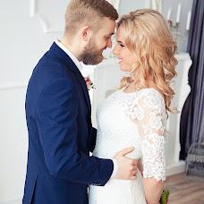 Wedding photographer Natalya Kazakova (TashaKa). Photo of 25.04.2016