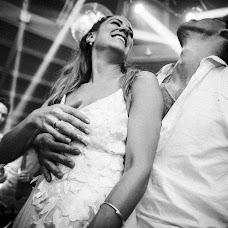 Hochzeitsfotograf Pablo Andres (PabloAndres). Foto vom 31.03.2019