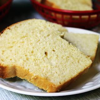 Hawaiian Bread & Buns
