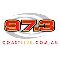 Coast Live icon