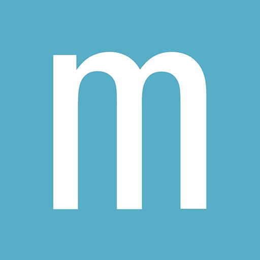 Mubawab - Immobilier au Maroc Icon