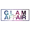 Glam Affair