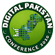 Digital Pakistan Conference APK