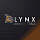 Lynx Track Download on Windows