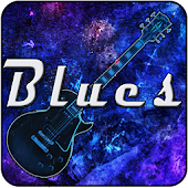 Top Blues Radios