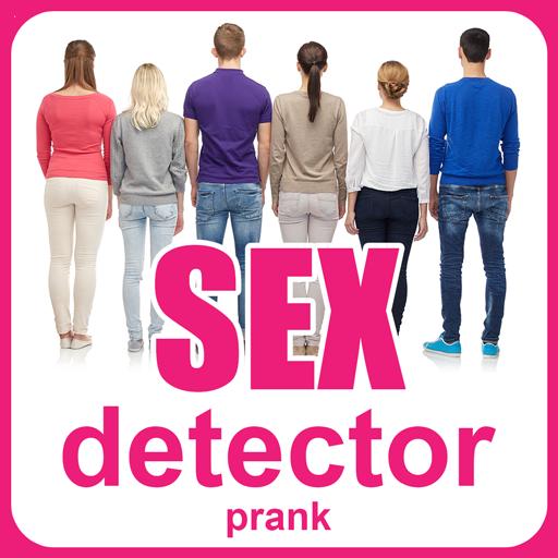 Sex Detector Prank