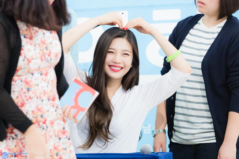 joy smile 4