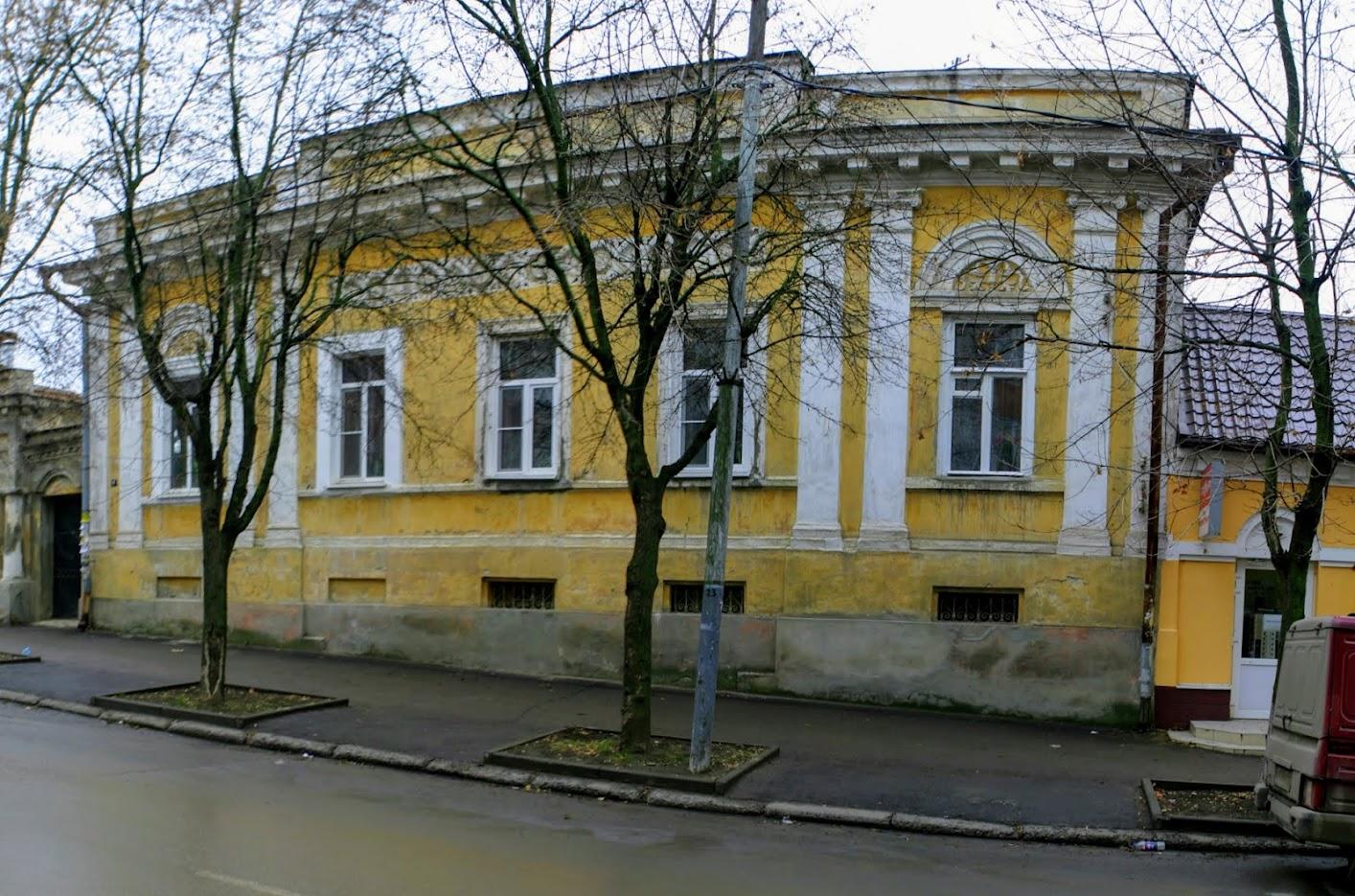 https://sites.google.com/site/istoriceskijtaganrog/antona-glusko-pereulok/doma-6-i-8