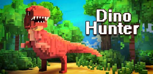 Blocky Ark Survival 3D for PC