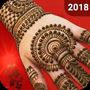 App Mehndi Design Offline 2018 – Dress Ring Bag Design APK for Windows Phone