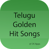Telugu Golden Hit Video Songs