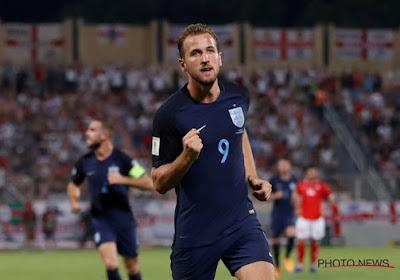 L'Angleterre aussi s'est trouvé un nouveau capitaine