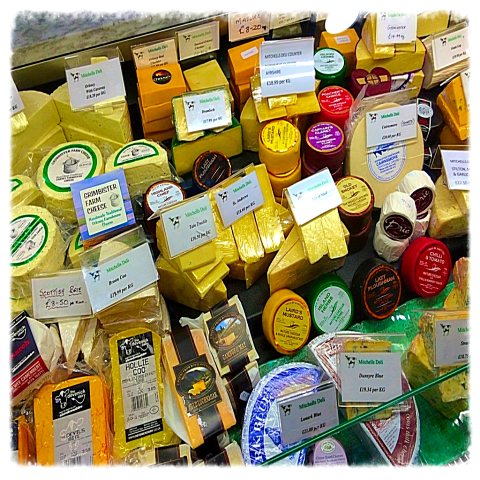 cheese counter - blog.jpg