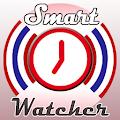 Smart Watcher