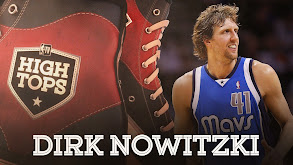 High Tops: Dirk Nowitzki's Best Plays thumbnail