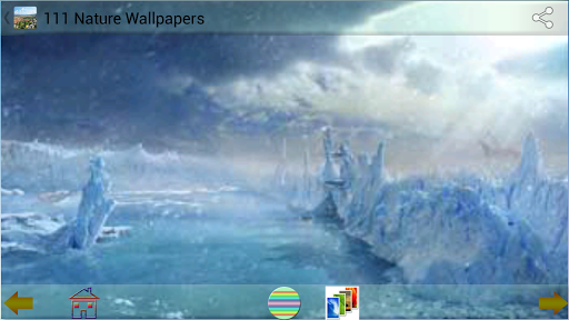111 Nature Wallpapers