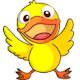 Tricky Ducky APK