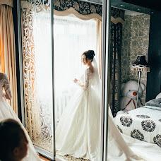 Wedding photographer Igor Terleckiy (terletsky). Photo of 05.01.2017