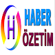 Haber Özetim Download on Windows