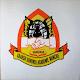 Adarsh Gurukul Academy