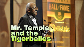 Mr. Temple and the Tigerbelles thumbnail