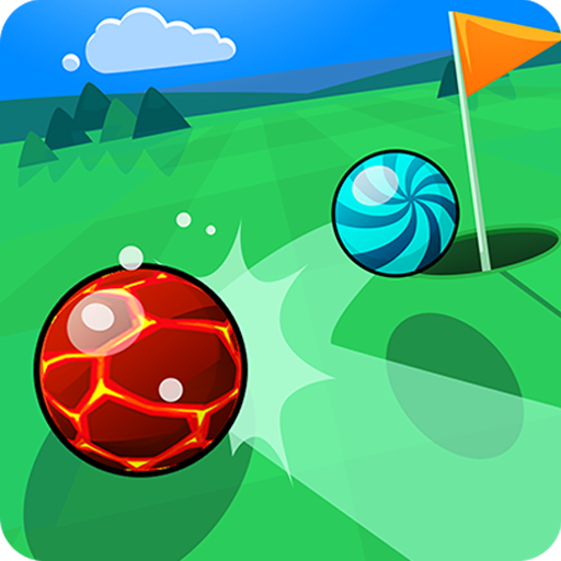 Microgolf M.. file APK for Gaming PC/PS3/PS4 Smart TV