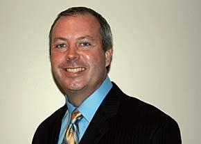 Ron Gulaskey