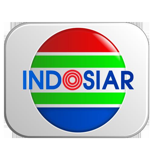 INDOSIAR TV - All Channel 1.1.0 screenshots 1