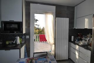 Maison Ormesson-sur-Marne (94490)