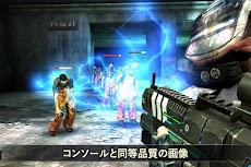 ゾンビゲーム : DEAD TARGET - Zombie Gamesのおすすめ画像3