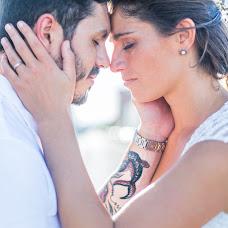 Wedding photographer David y may Okland fotógrafos (okland). Photo of 19.10.2018
