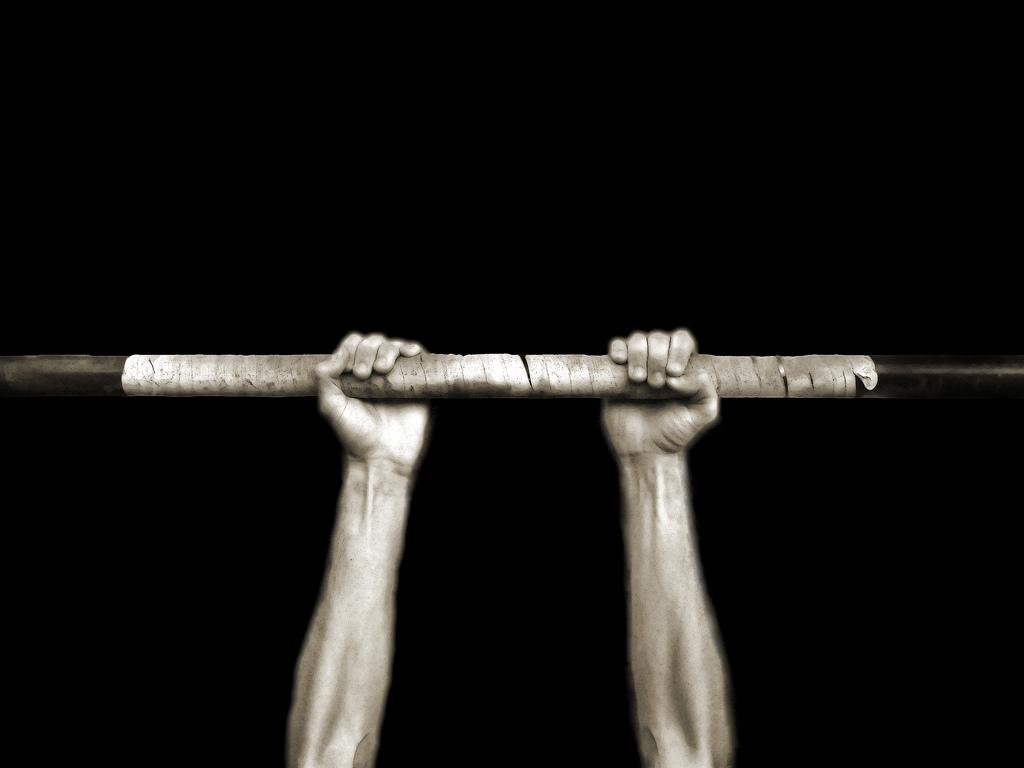 M. Walcher_inner strength.jpg