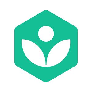 تنزيل تطبيق خان أكاديمي Khan Academy للأندرويد 2020 مجاناً للتعليم الأونلاين