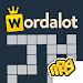 Wordalot - Picture Crossword icon