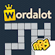 Wordalot - Picture Crossword (game)