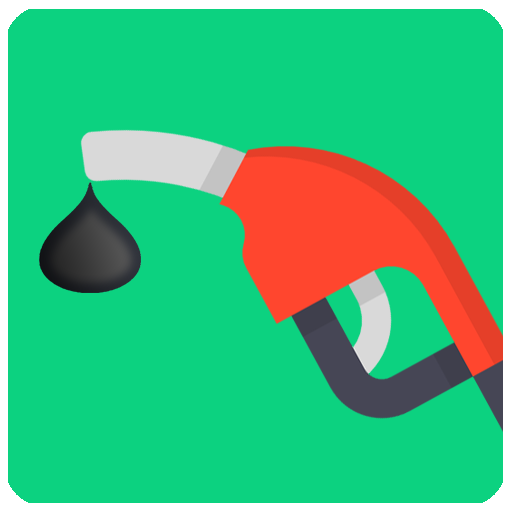 Oil Price Story ราคาน้ำมัน